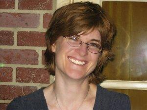 Molly image