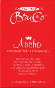 BruCo Ancho