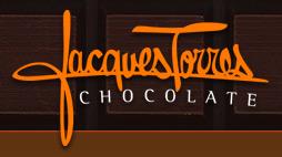 Jacques Torres Logo
