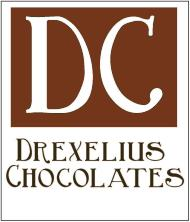 Drexelius Chocolates