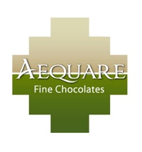 Aequare Chocolate
