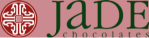 Jade Chocolates logo