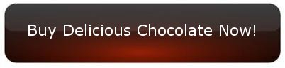 Buy Delicious Chocolate