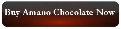 Buy Amano Artisan Chocolate
