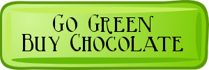 Go Green Buy Chocolate