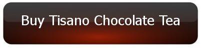 Buy Tisano Chocolate Tea