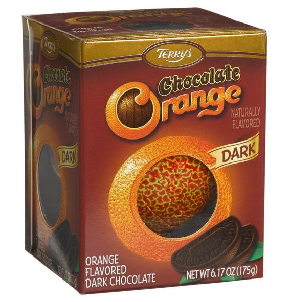 Terrys_Chocolate_Orange_Dark